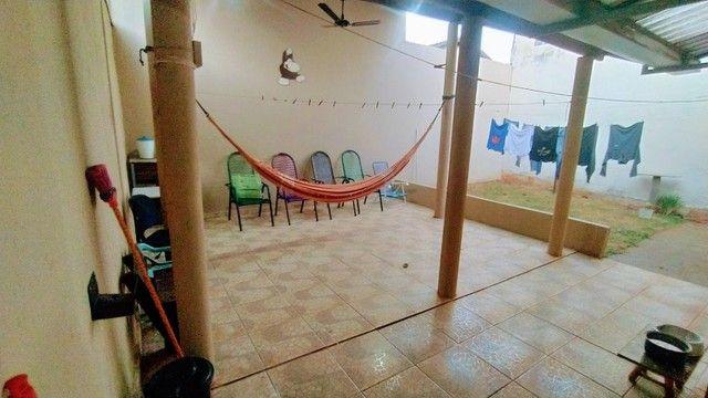 Casa Condomínio Cel. Antonino - Foto 9