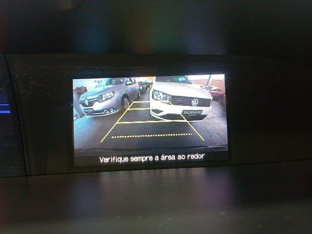 Civic Lxr 2.0 Automático ! Impecável!  - Foto 15
