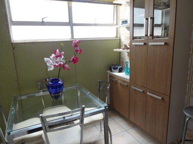 Apartamento para Aluguel, Copacabana Rio de Janeiro RJ - Foto 8