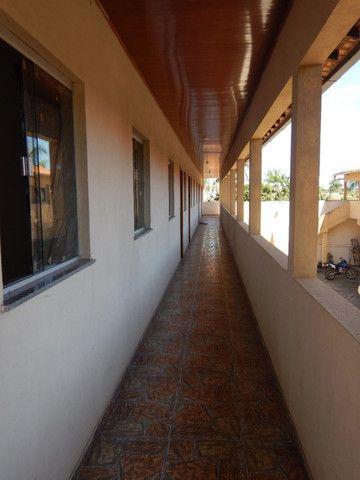 Imóvel Apartamento 2 quartos em Castanhal - Foto 8