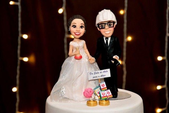 Fotos e Filmagem para Casamentos e Debutantes