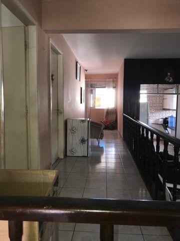 Vendo Casa no Bairro Novo em Olinda em Ótima Localização - Foto 13