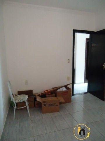 Pereira* Linda casa em Jardim Comerciários. - Foto 3
