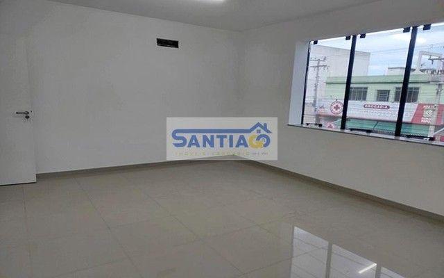 SALAS COMERCIAIS PARA LOCAÇÃO FIXA EM SÃO CRISTÓVÃO CABO FRIO - Foto 9
