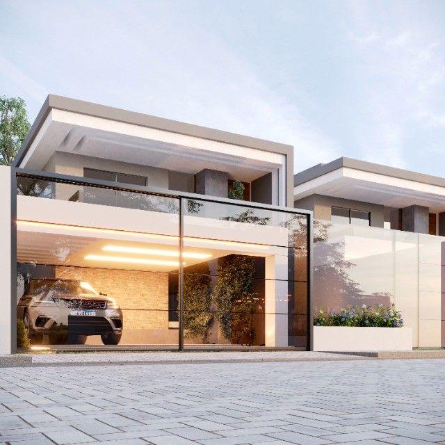 Grande lançamento no Eusébio, Lindas casas em Rua Privativa em excelente localização.