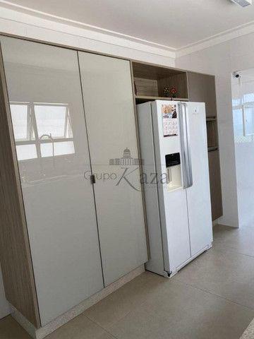 Duplex Espetacular - 270m² - São José dos Campos - Foto 6