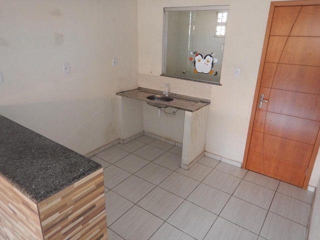 Imóvel Apartamento 2 quartos em Castanhal - Foto 2