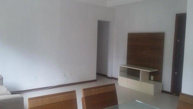 Apartamento para Locação em Salvador, Rio Vermelho, 2 dormitórios, 1 suíte, 3 banheiros, 1 - Foto 2