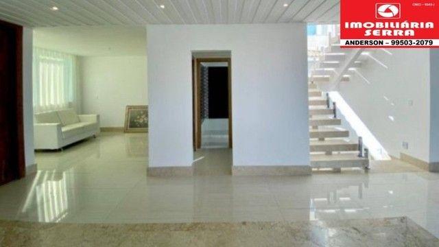 ANC Vendo Casa Duplex com 4 suítes no Boulevard Lagoa Residence Resort! - Foto 2