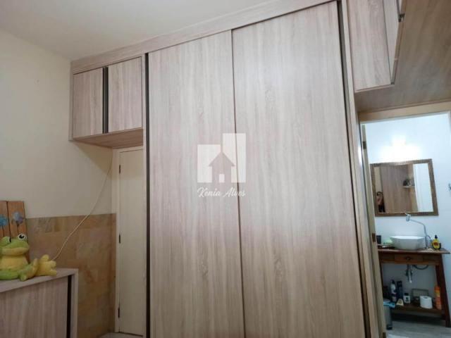 Casa para Venda em Volta Redonda, Sessenta, 4 dormitórios, 2 suítes, 5 banheiros, 2 vagas - Foto 11