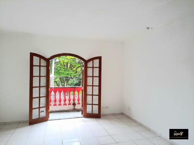 Casa para alugar com 4 dormitórios em Tatuapé, São paulo cod:1195 - Foto 10