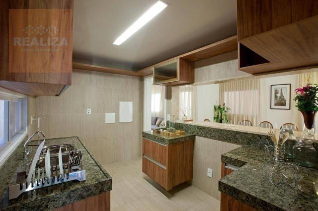 Casa com 3 dormitórios à venda, 176 m² no Eusébio - Foto 13