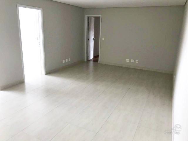 Apartamento à venda com 3 dormitórios em Centro, Ponta grossa cod:866 - Foto 5