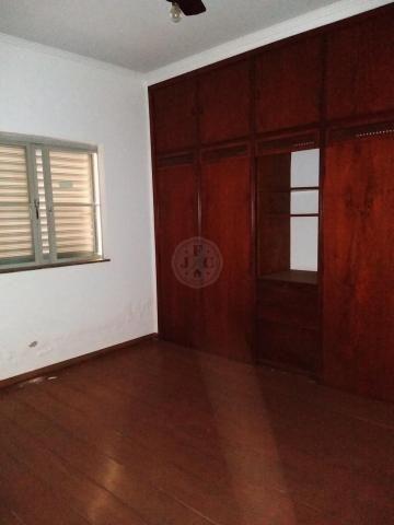 Casa para alugar com 5 dormitórios em City ribeirao, Ribeirao preto cod:L19400 - Foto 6