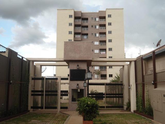Apartamento com 1 dormitório à venda, 0 m² por R$ 155.000,00 - Nossa Senhora da Abadia - U