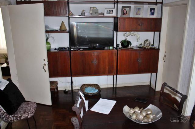Casa para alugar com 4 dormitórios em Centro, Ponta grossa cod:1480 - Foto 6