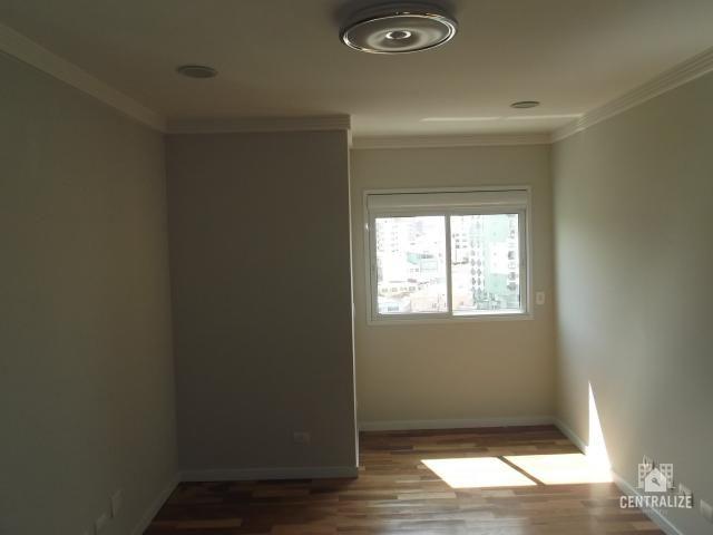 Apartamento para alugar com 4 dormitórios em Olarias, Ponta grossa cod:963-L - Foto 7