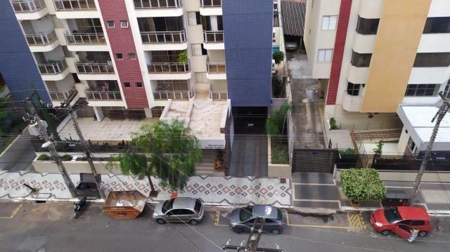 Apartamento para Venda em Goiânia, Setor Oeste, 2 dormitórios, 2 banheiros, 1 vaga - Foto 13