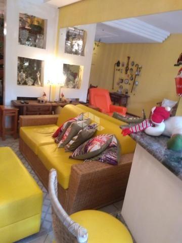 Casa de condomínio à venda com 2 dormitórios em Vila jardim, Porto alegre cod:9931624 - Foto 7