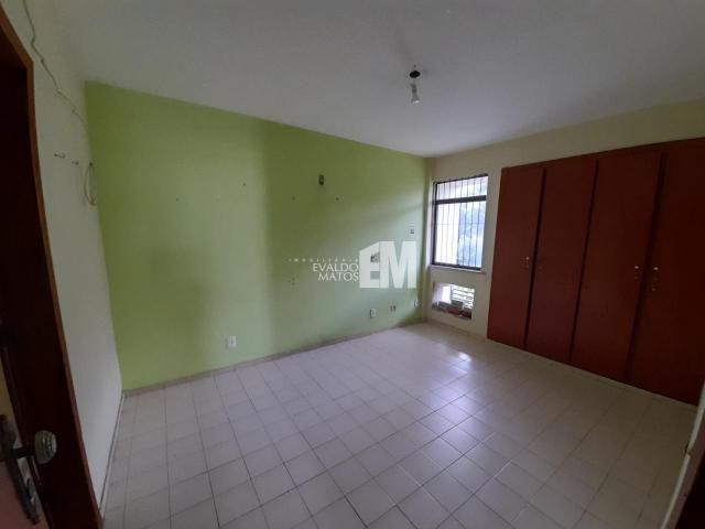 Apartamento para aluguel no Condomínio Rio Dourado - Teresina/PI - Foto 12
