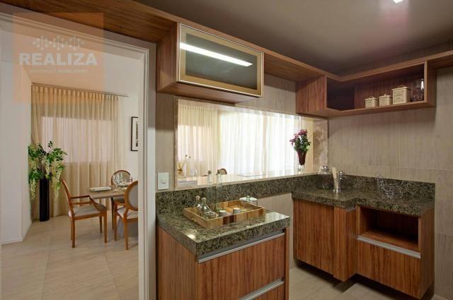 Casa com 3 dormitórios à venda, 176 m² no Eusébio - Foto 14