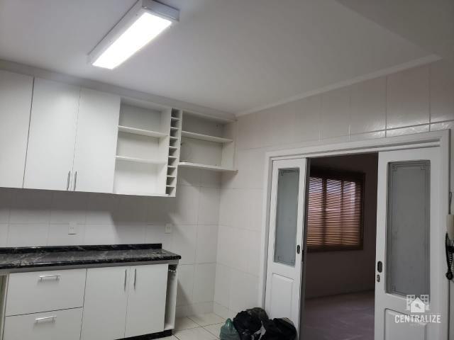 Casa para alugar com 4 dormitórios em Colonia dona luiza, Ponta grossa cod:1167-L - Foto 12