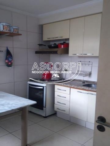 Apartamento com 72 m² na Paulista (Cód. AP00272) - Foto 2