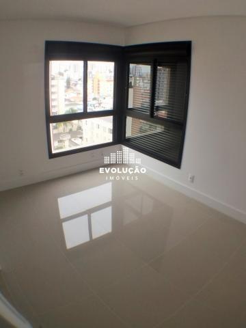 Apartamento à venda com 3 dormitórios em Balneário, Florianópolis cod:9923 - Foto 12