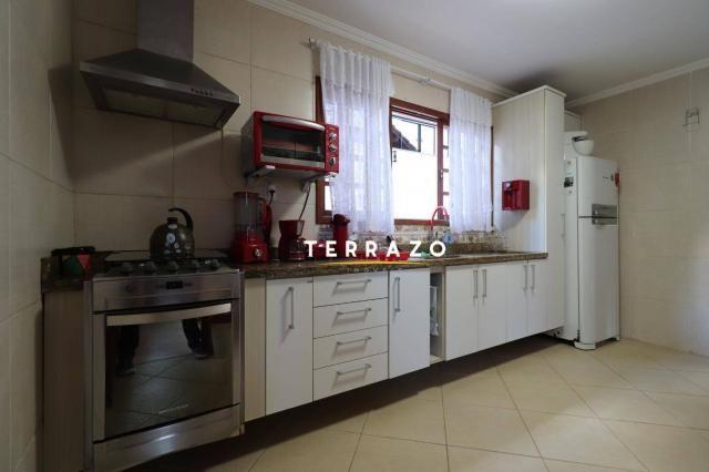 Casa com 4 dormitórios à venda, 185 m² por R$ 840.000,00 - Albuquerque - Teresópolis/RJ - Foto 9
