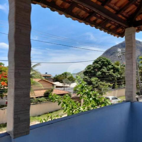Linda casa duplex no Recanto de Itaipuaçu - Foto 3