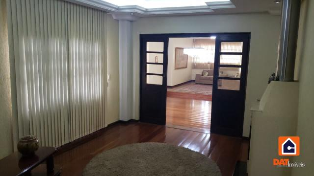 Casa para alugar com 4 dormitórios em Jardim carvalho, Ponta grossa cod:1172-L - Foto 8