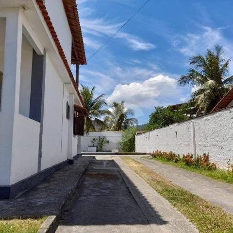 Linda casa duplex no Recanto de Itaipuaçu - Foto 11