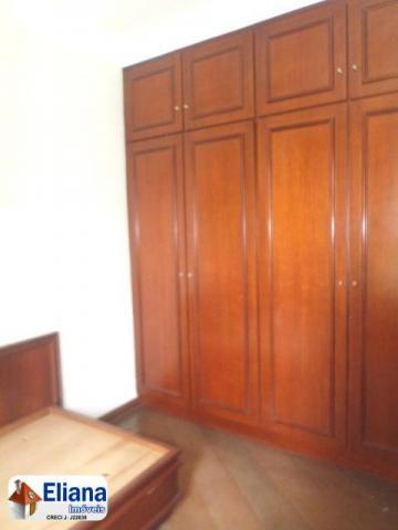 Apartamento Bairro Santa Paula - Foto 13