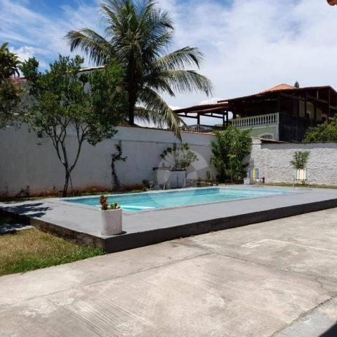Linda casa duplex no Recanto de Itaipuaçu - Foto 18