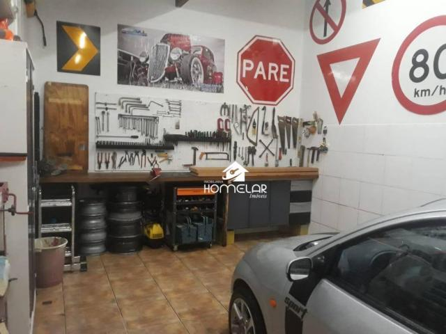 Chácara com 3 dormitórios à venda, 1000 m² por R$ 950.000,00 - Altos da Bela Vista - Indai - Foto 7
