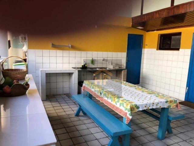 Casa com 11 Suítes em Porto de Galinhas - Foto 13