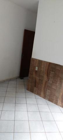 Casa para Venda em Uberlândia, Segismundo Pereira, 3 dormitórios, 1 suíte, 2 banheiros, 5  - Foto 8