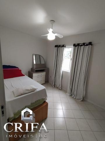 Oportunidade! Ed. Cristalle Apartamento Diferenciado 01Suíte e 02 Dormitórios, 02 Vagas. C - Foto 8