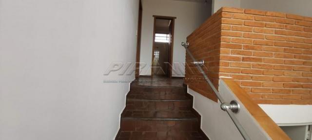 Casa para alugar com 5 dormitórios em Alto da boa vista, Ribeirao preto cod:L191300 - Foto 17