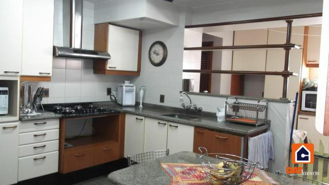 Apartamento à venda com 3 dormitórios em , Ponta grossa cod:113 - Foto 17