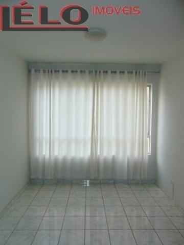 Apartamento para alugar com 3 dormitórios em Zona 07, Maringa cod:01203.002