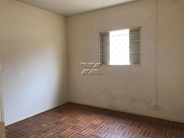 Casa à venda com 4 dormitórios em Vila alemã, Rio claro cod:10055 - Foto 2