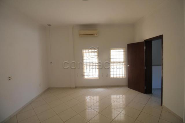 Casa de condomínio para alugar com 4 dormitórios cod:L14106 - Foto 17