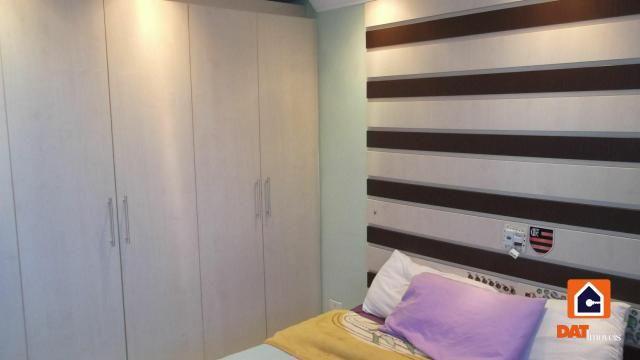 Apartamento à venda com 3 dormitórios em , Ponta grossa cod:113 - Foto 16