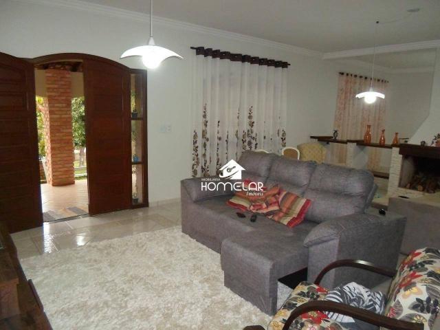 Chácara com 3 dormitórios à venda, 1000 m² por R$ 950.000,00 - Altos da Bela Vista - Indai - Foto 12