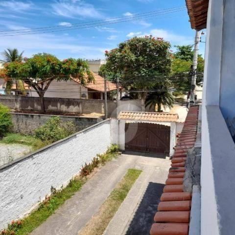 Linda casa duplex no Recanto de Itaipuaçu - Foto 12