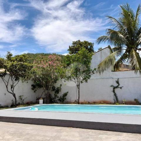 Linda casa duplex no Recanto de Itaipuaçu - Foto 17