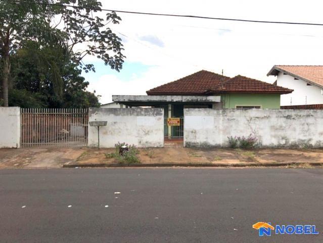 Casa á venda em Cianorte Pr. - Foto 2