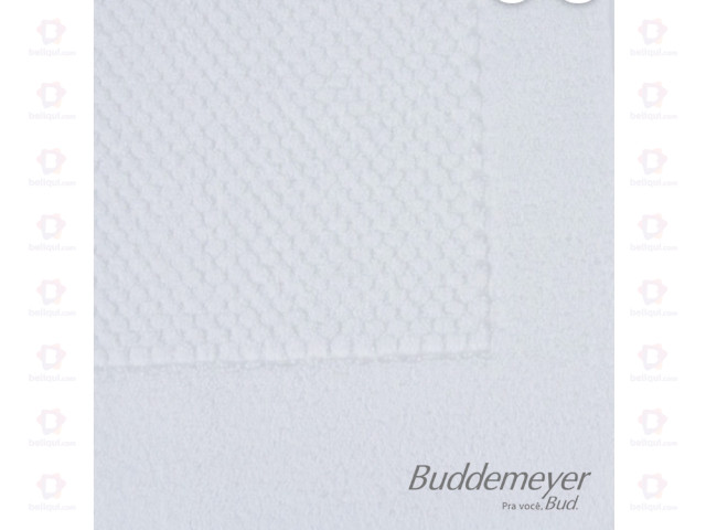 Kit 5 Toalhas | Buddermeyer | Original - Foto 6