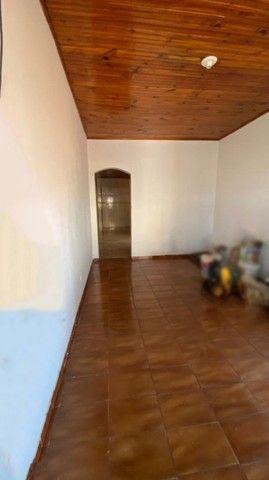 Casa para alugar com 3 dormitórios em Jd pacaembu, Paicandu cod:04895.001 - Foto 4